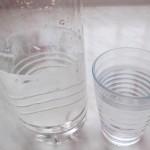 Hydratácia – pitný režim v lete