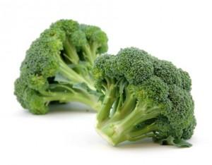 brokolica zdravie
