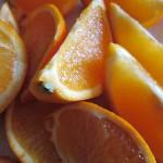 Surová strava – RAW cesta za zdravím