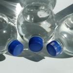 Nevýhody balenej vody