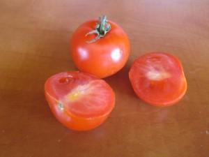 rajčiny pre srdce