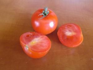 rp_rajčiny-pre-srdce-300x225.jpg