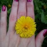 Starostlivosť o nechty