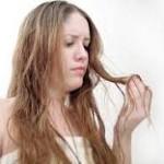 Ktoré potraviny pomáhajú proti vypadávaniu vlasov?