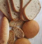 Celiakia, lepok a diéta