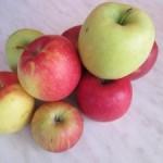 Mrkvovo – pomarančovo – jablkové smoothie