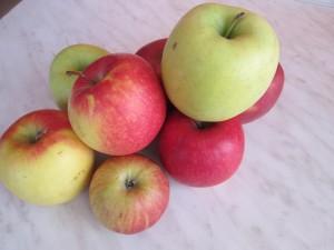 rp_inky-jablka-300x225.jpg