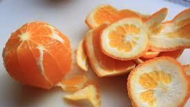 ocistene pomarance