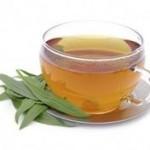 Domáce čaje – návod ako pripraviť 5 chutných čajíkov