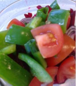 potraviny pre zdravé zuby