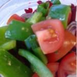 Potraviny pre zdravé ďasná a zuby