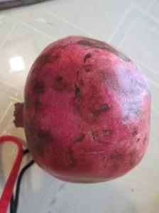 granatové jablko1