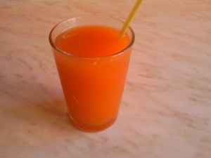 rp_mrkvový-džús-bio-recept-300x225.jpg