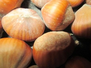 orechy biostrava