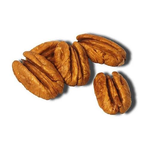 Kúpiť pekanové orechy v obchode