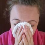 Pekanové orechy pre našu imunitu