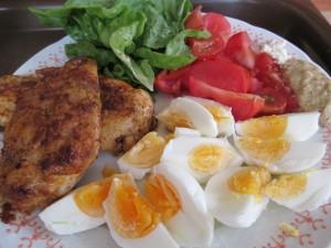 zdrava dieta