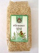 basmati bio ryža eshop predaj cena