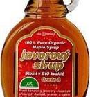 bio javorovy-sirup-100-grade A 250-ml