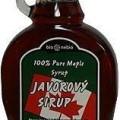 javorovy-sirup-skupina-c-250-ml