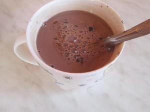 kakao biostrava