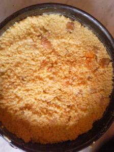 pšeno na sladko biostrava