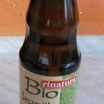 Sezamový olej pre zdravie a krásu