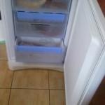 Mraznička – uskladnenie potravín a rozmrazovanie