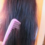 Ako mať krásne vlasy aj vďaka výžive