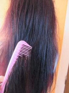 starostlivosť o vlasy biostrava