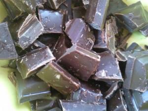 rp_zdravá-čokoláda-300x225.jpg