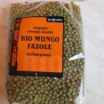Ako zlepšiť stráviteľnosť fazule a iných strukovín
