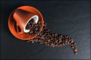 káva praženie_uskladnenie