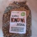 konopné semienka predaj