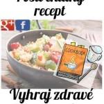 Pridaj recept