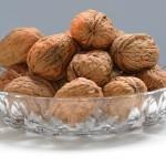 Orechy pre zdravie, prečo sú vhodné aj pre mužov a ako poraziť chuť na sladké