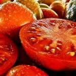 Funkčné potraviny pozitívne ovplyvňujú naše zdravie