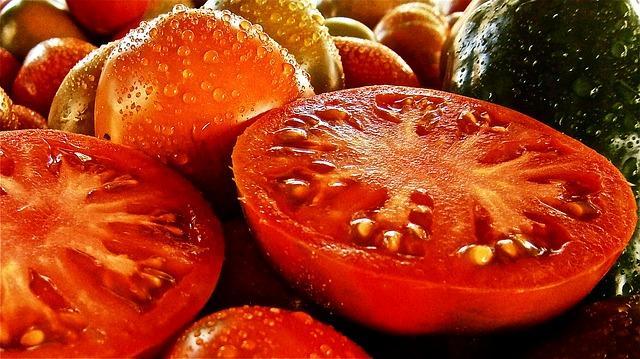 funkcne potraviny ich význam