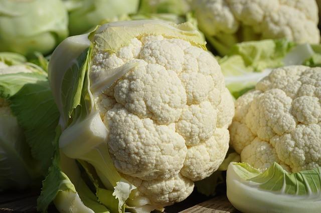 karfiol pre zdravie biostrava