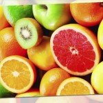 Potraviny proti cukrovke