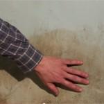 Nepríjemná vlhkosť v dome – čo spôsobuje a ako sa proti nej brániť
