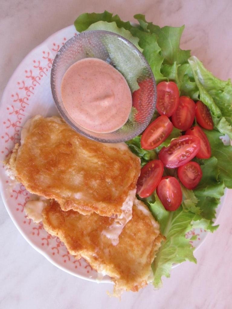 syr gouda zdrave recepty vegetariansky, biostrava, lacny, jednoduchy rychly