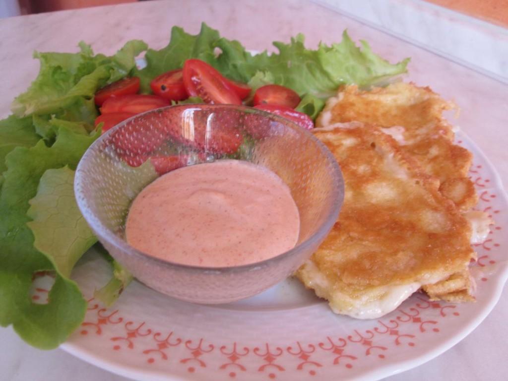 syr gouda zdrave recepty vegetariansky, biostrava, lacny recept jednoduchy