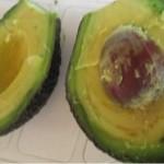 Potraviny, ktoré pomáhajú pri detoxikácii
