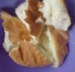 Syrové fašírky so zemiakovou kašou – rýchly a lacný recept ( fotopostup )