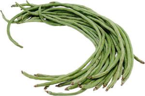 vigna fazula pre zdravie