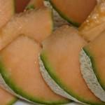 Žltý melón pre zdravie + recept na chutný osviežujúci šalát