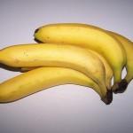 Banán – najvýživnejší plod
