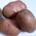 Rýchly recept – zemiaky s pažítkou
