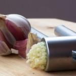Ako si udržať zdravé cievy zdravými potravinami